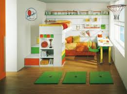ikea children bedroom