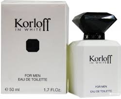 Косметика и парфюмерия <b>Korloff</b> - ROZETKA | Косметика и ...
