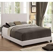 piece emmaline upholstered panel bedroom: empire upholstered panel bed  empire upholstered panel bed