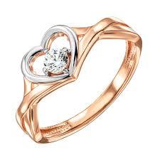 <b>Кольца Swarovski</b>: купить <b>кольцо</b> вставка кристаллы Своровски в ...