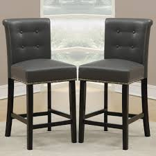 height bar stools image of counter height bar stools