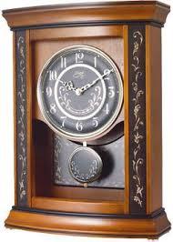 <b>Vostok Clock Настольные часы</b> T-9728-1. Коллекция | td-souz.ru