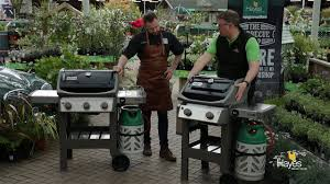 Best tips for cooking on a <b>gas BBQ</b> - YouTube