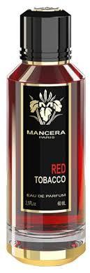 <b>Парфюмерная вода Mancera</b> Red Tobacco — купить по выгодной ...