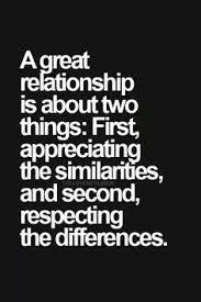 Love, Hope & Understanding Quotes on Pinterest | Relationships ... via Relatably.com