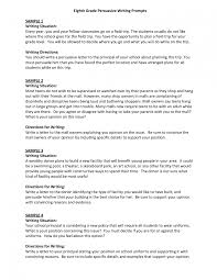 essay for high school students READ MORE Editorial essay topics Editorial Topics for High School Students   Buzzle