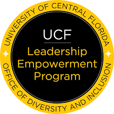 lep application ucf office of diversity and inclusionucf office please upload your resume essay supervisor support form supervisor letter of recommendation high resolution headshot photo