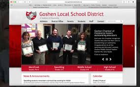 how to embed video etc on your teacher webpage goshen how to embed video etc on your teacher webpage goshen local school district