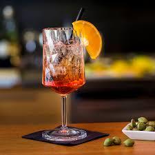 <b>Бокал для вина</b> Superglas CLUB NO. 4, <b>350</b> мл, мятный от Koziol ...