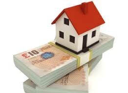 Image result for images for mortgage