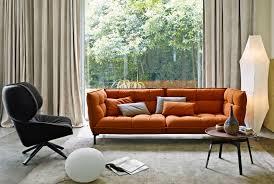 bb italia patricia urquiola and sofas on pinterest bb italia furniture prices