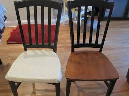 Reupholster Dining Room Chairs Reupholster Dining Room Chairs White How To Reupholster Dining