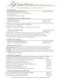 functional resume mini st design bio data maker functional resume mini st design 25 beautiful and mini st websites vandelay design functional resume interior designer