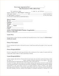 rent to own contracts templates anuvrat info lease to buy agreement template 4 rent to own agreement
