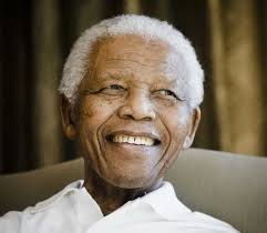 Nelson Mandela Pictures and Photos | Legacy.com