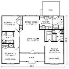 images about House Floor Plans on Pinterest   Square feet    COOL house plans offers a unique variety of professionally designed home plans   floor plans by accredited home designers  Styles include country house