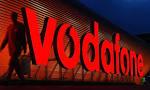 """R�sultat de recherche d'images pour """"Vodafone"""""""