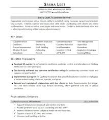 good skills for resume examples template good skills for resume list of resume skills and abilities examples for skills on a good