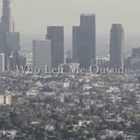 <b>Outside</b> | <b>Hollywood Undead</b> Wiki | Fandom