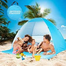 <b>Double Skin</b> Big <b>Tent</b> Travel Large Camping beach <b>Automatic</b> ...