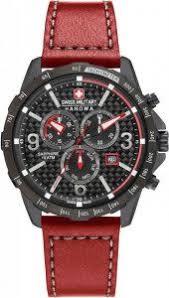 <b>Часы Swiss Military</b> Hanowa: каталог, цены в Москве | Купить ...