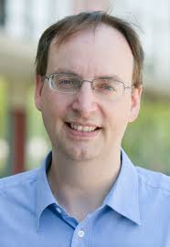 Dr. <b>Gunther Hartmann</b> den Leibniz-Preis. - image