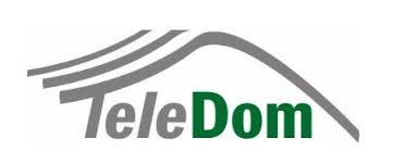 TeleDom - partner C&D Services pre profesné vzdelávanie
