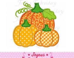 <b>Three pumpkins</b> | Etsy