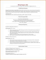 dental assistant resume sample event planning template dental assistant resume sample 791x1024 png