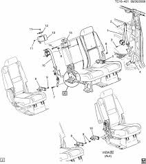 1995 chevy 1500 starter wiring diagram 1995 discover your wiring 99 tahoe belt diagram 93 toyota t100