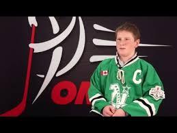 Powered by GOALLINE - SWAT Hockey Edmonton