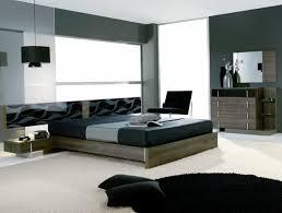 bedroom furniture modern design photo of exemplary modern bedroom furniture designs home design ideas decor bed room furniture design