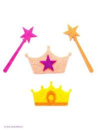 Детские товары для детского <b>творчества Kawaii</b> Factory – купить ...