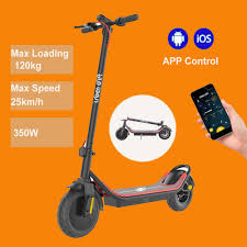 <b>Urban Drift</b> S006 <b>Electric</b> Scooter for Adult Portable <b>Folding</b> E Wheel ...
