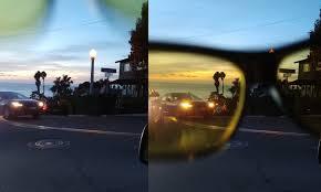 Top 8 Best Nighttime Driving & <b>Night Vision</b> Glasses <b>2019</b> Reviews