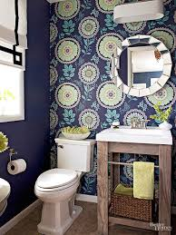 brown mexican bathroom interior color scheme baths with stylish color combinations  baths with stylish color combin