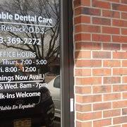 photo of agreeable dental care aurora co united states agreeable home office person visa