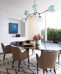 chair dining tables room contemporary:  modern dining room decorating ideas contemporary dining room furniture