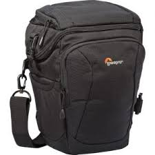 <b>Lowepro Compact Courier</b> 70 Shoulder Bag (Black) – Auckland ...