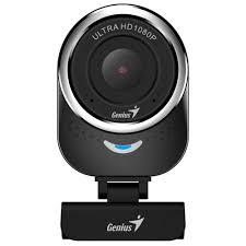 Стоит ли покупать <b>Веб</b>-<b>камера Genius QCam 6000</b>? Отзывы на ...