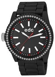 <b>Часы Edc</b> & esprit <b>EE100752002</b> для женщин