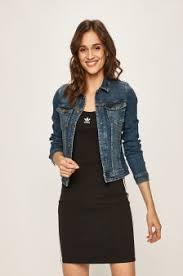 Купить женские <b>куртки</b>, <b>пальто</b> и плащи 2020 - Женская одежда ...