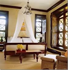 british colonial bedroom furniture with canopy british colonial bedroom furniture