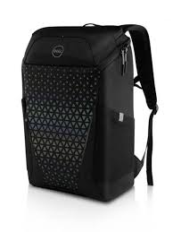 <b>Рюкзак Dell 17 inch</b> Carry Case Gaming 460 BCYY по Мастеркарду