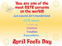 april-fools-day-quotes-2.jpg