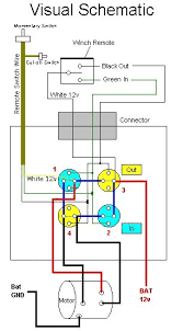 winch wiring honda foreman forums rubicon rincon rancher and click image for larger version winch wiring schematic jpg views 20016 size
