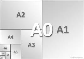 The <b>A5 paper size</b> | <b>dimensions</b>, usage & alternatives