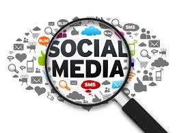 Social Media Social Network Facebook Scienze della Formazione