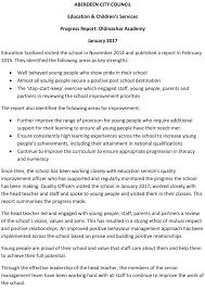 oldmachar progress report oldmachar academy click