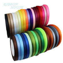 Buy diy ribbon and get free shipping on AliExpress.com